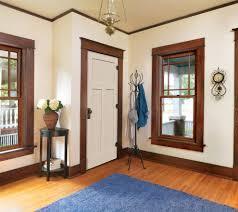 Interior Painted Doors And Trim spurinteractivecom