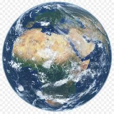 To a pc or a cellphone through wap.mob.org. Cartoon Wallpaper Earth Background