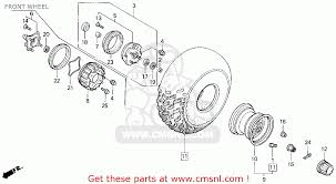 wiring diagram arctic cat 250 2002 wiring discover your wiring honda 300 4x4 wiring diagram