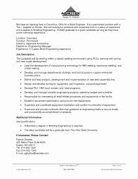 Resume Samples Uva Career Center Usa Jobs Template Resume Julia Dr