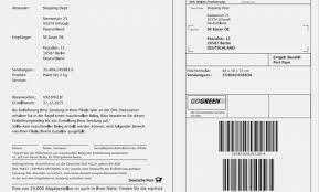 Online Shipping Labels Online Shipping Labels Juve Cenitdelacabrera Label Maker Ideas