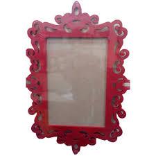 fancy mirror frame. Fancy Mirror Frame E