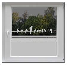 Tolle Fenster Folie Sichtschutz 64336 Haus Ideen Galerie Haus Ideen