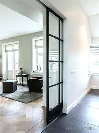 sliding french pocket doors. Simple Doors Pocket French Doors Sliding Interior  Floor To  Nice  For Sliding French Pocket Doors R