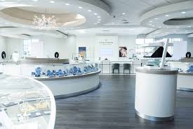 day s jewelers 567 amherst st nashua nh
