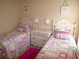bedroom ideas 2. Small Teenage Girl Bedroom Ideas 2 Beds
