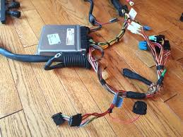 e30 wiring harness 7 pin s54 to e30 wiring information th r3vlimited forums link to gpeterson a c pusher fan control board