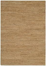 quick view asiatic soumak natural rug for