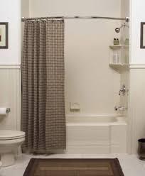bathtub liner installation md dc va bci acrylic bathroom wall surround