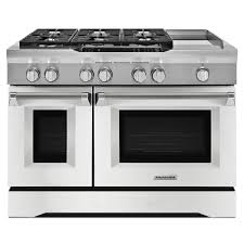 kitchenaid 48 range. KitchenAid 48\ Kitchenaid 48 Range T