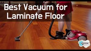 Attractive Best Vacuum For Laminate Floors Reviews Gallery