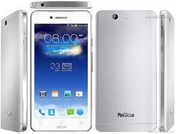 Asus PadFone Infinity 2 Price in ...