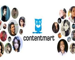 online writing jobs that pay it through contentmart com piblog online writing jobs that pay it through contentmart com 2