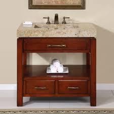 Complete Bathroom Vanities Stylish Lowes Bathroom Vanity In Various Sizes Home Interiors And