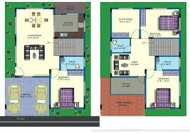 2 bhk house plans 30x40 design house plans x floor inspirational plan duplex