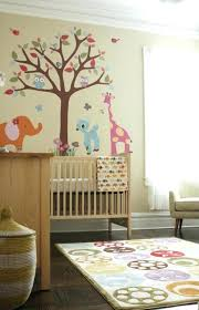 baby room area rugs nursery area rugs boy bedroom decoration baby nursery rugs boy baby room