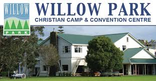 Image result for willow park