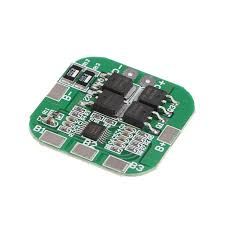 Power Regulators & Converters <b>4S 14.8V 16.8V</b> 20A <b>Li-ion Lithium</b> ...