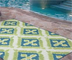 ceiling outdoor rug on wooden deck
