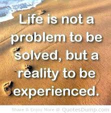 Life Experience Quotes Interesting Ideas Quotes About Life Experiences And 48 Quotes Life Experiences