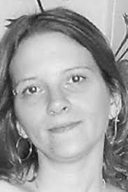 Brandy Ouellette   Obituary   The Press Republican