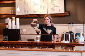 Order online, pickup in shop. Sure House Coffee Roasting Co Avaleht Facebook
