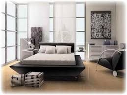 japanese style bedroom furniture. Japanese Bedroom Furniture Set Style L