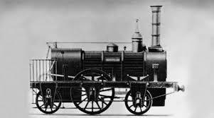 Energiemanagement En Innovatie Onze Historie Schneider Electric
