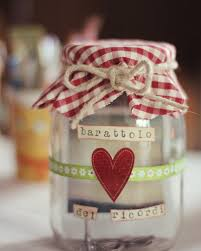 large size of lummy mason jar in memories day gifts as wells as your boyfriend