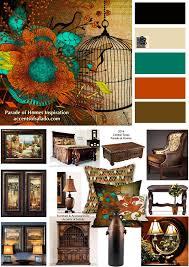 Small Picture Best 25 Burnt orange paint ideas on Pinterest Burnt orange