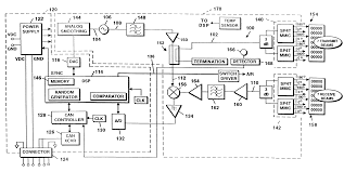 hino radio wiring diagram picture schematic data wiring international truck radio wiring wiring library hino truck wiring diagram hino radio wiring diagram picture schematic
