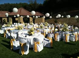 outdoor wedding reception decorations outdoor wedding reception decorations pictures of outdoor wedding decoration in nigeria fresh lovely on decoration for