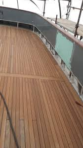 Tavolo In Teak Manutenzione : Pulizia manutenzione ordinaria straordinaria imbarcazione pratiche