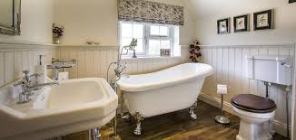 Bathrooms - NBK - Bathrooms & Kitchens - Norwich & Diss