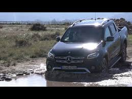 2018 mercedes benz x class price. beautiful mercedes 2018 mercedesbenz xclass release date price and specs  roadshow intended mercedes benz x class price