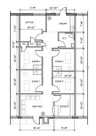 small office floor plans. Medium Size Of Home Officefloor Plans Commercial Buildings Advice For Medical Office Floor Plan Small