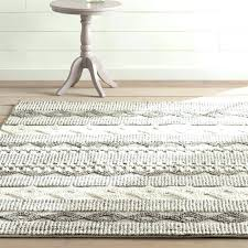 gray and cream rug beige area rugs appealing bedroom ideas modern grey and cozy trellis gray