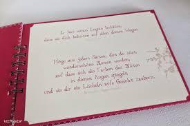 Sprüche Für Gästebuch Silberhochzeit Medop Fo Sporting Lincs