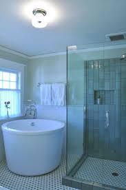 japanese soaking tub uk