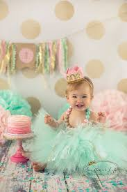 9772f29b818dc0acbe7b421c240792e6 first birthday outfits baby birthday best 10 cake smash outfit ideas on pinterest first birthday on first birthday girl smash cake outfit
