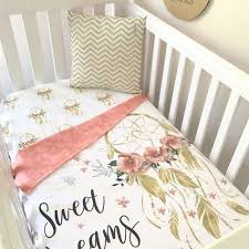 Dream Catcher Nursery Bedding Baby bedding nursery decor by Snuggly Jacks Baby Blanket Decor 7