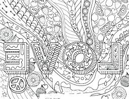 Free Printable Coloring Pages Adults Colouring For Uk Pdf Advanced
