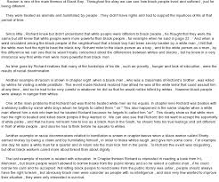 best mba essay ghostwriters for hire au whitcomb school homework huckleberry finn argumentative essay studylib net