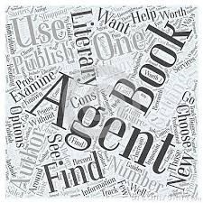 Image result for Find an literary agent