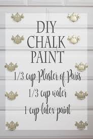 Small Picture 31 best bohocupboards images on Pinterest Chalk paint kitchen