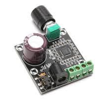 D Amplifier Online Shopping | D Class Amplifier for Sale