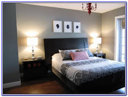 Paint Bedroom Furniture Good Colors To Paint Bedroom Furniture Painting Home Design