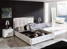 20 Best Modern Bedroom Furniture images in 2017 | Modern bedroom ...