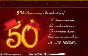 50th wedding anniversary quotes for friends tbrb info Wedding Anniversary Wishes For Grandparents In Hindi 50th anniversary quotes for friends image at relatably 50th wedding anniversary quotes 50th wedding anniversary wishes for grandparents in hindi