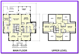 dream house plans. Simple-dream-house-plans Dream House Plans E